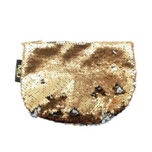 borsello-girabrilla-glamour-oro