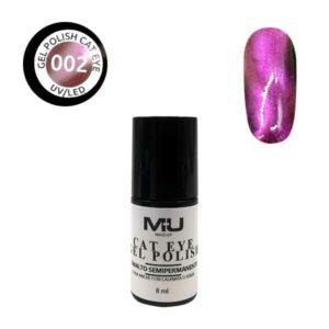 cat eye gel polish