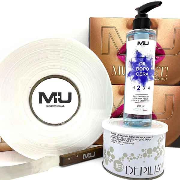 kit-depilazione-mu