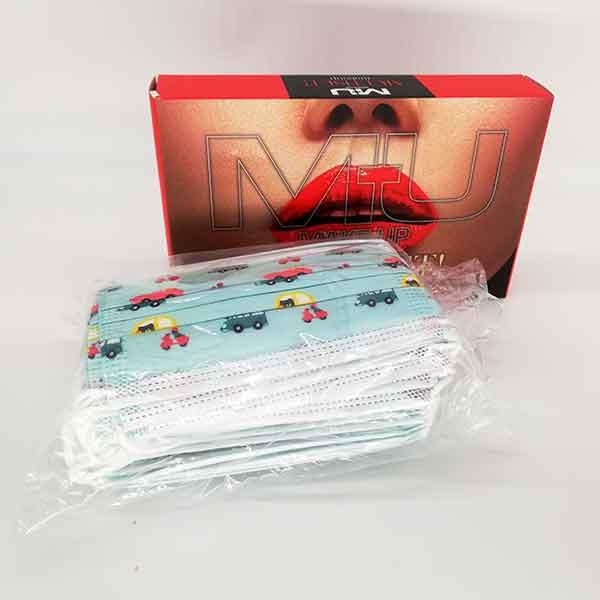 mascherine-monouso-50-pezzi-bambino