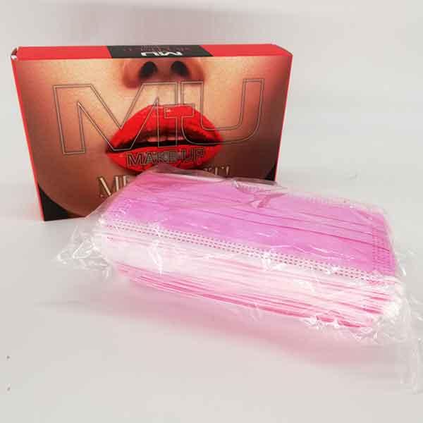 mascherine-monouso-50-pezzi-rosa