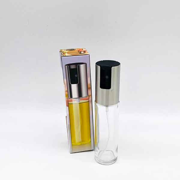 erogatore-olio-a-spray