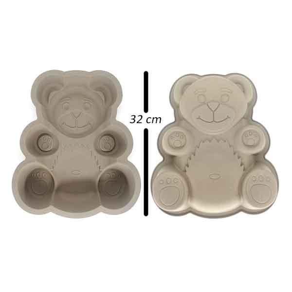 forma-per-dolci-orsetto-32-cm
