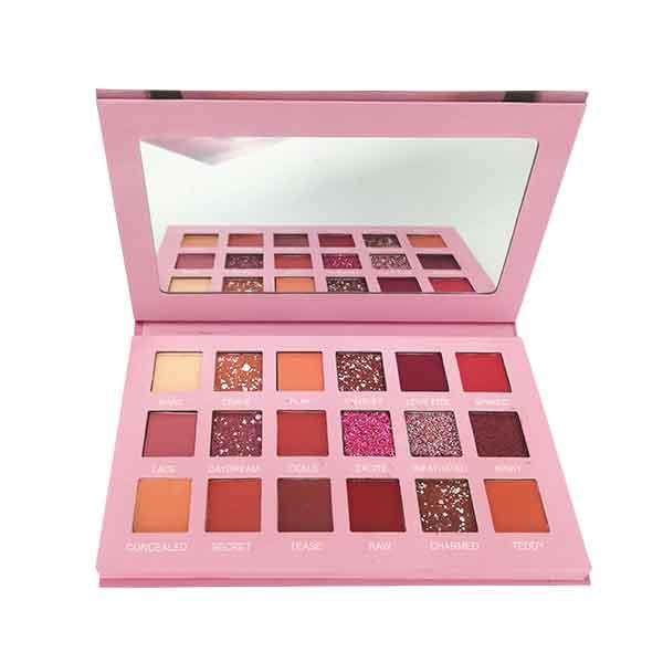 palette-ombretti-18-colori-nude