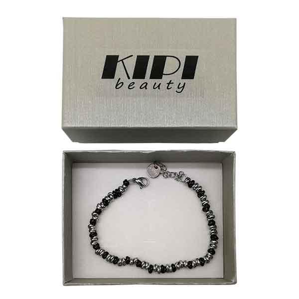 bracciale-con-cerchietti-silver-e-black-acciaio-kipi