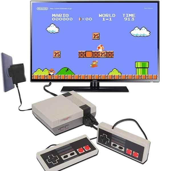 classic-game-620-giochi-3