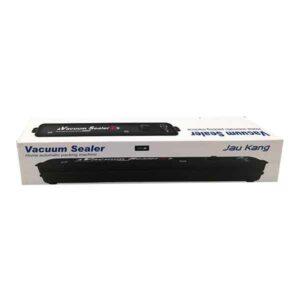 macchina per sottovuoto vacuum sealer