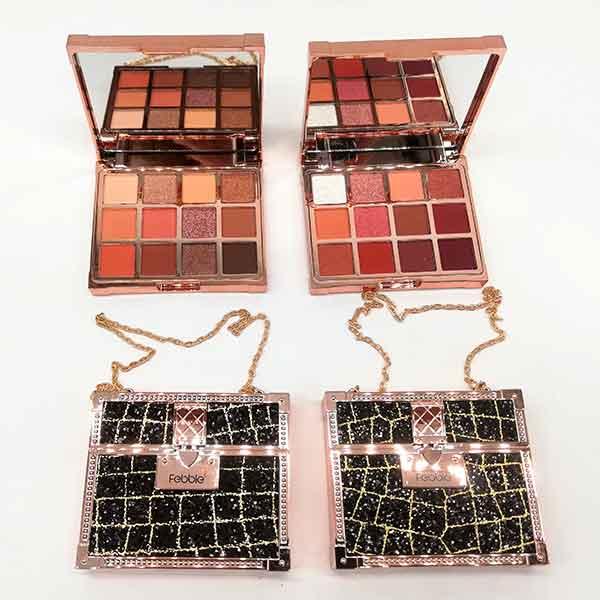 palette-glamour-bagr-12-colori
