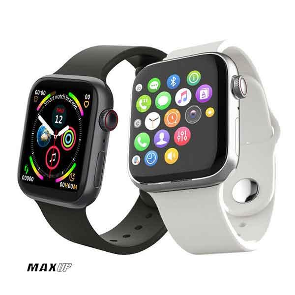smart-watch-ft80-2