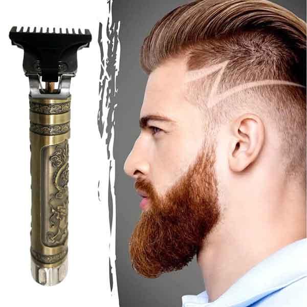 taglia-capelli-decorato-in-metallo-2