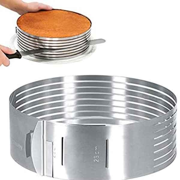 affetta-torte-pan-di-spagna-4