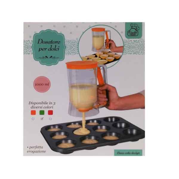 dosatore-per-dolci-e-muffin-1