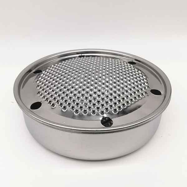 grattugia-circolare-con-contenitore-2
