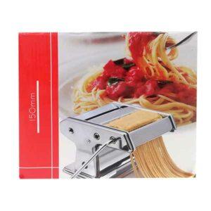 Macchina per pasta fresca