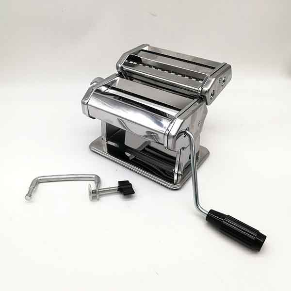 macchina-pasta-2-pezzi-acciaio-2