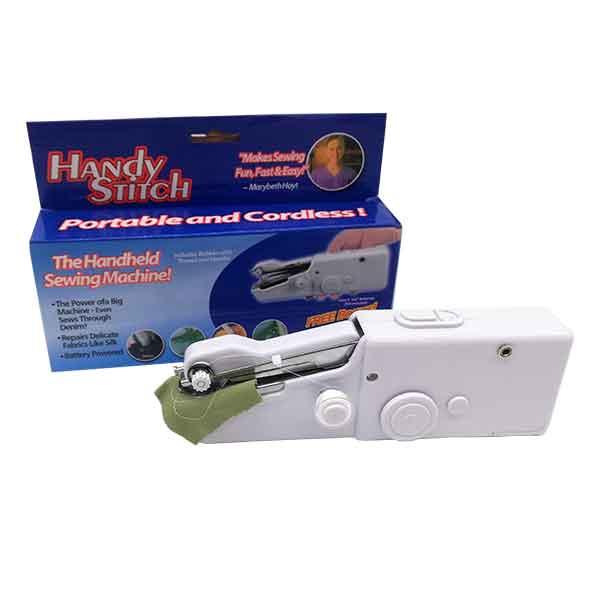 macchina-per-cucire-portatile-2