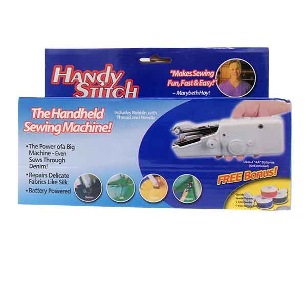 macchina-per-cucire-portatile