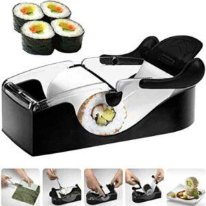 macchina per fare sushi