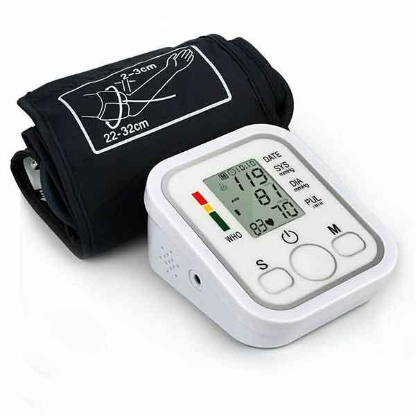macchina-pressione-elettrica-3