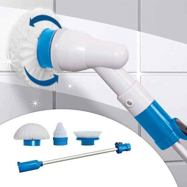 spazzola-pulitrice-rotante-3