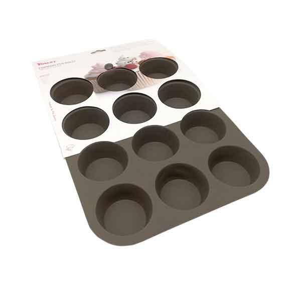 stampo-in-silicone-per-muffin-2