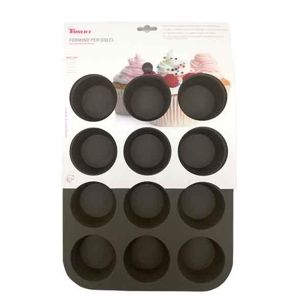 stampo-in-silicone-per-muffin