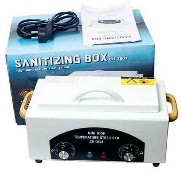 sterilizzatore-box-professionale-3