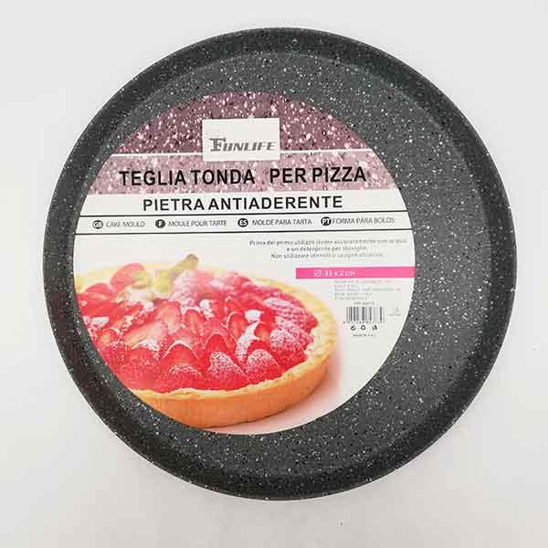 teglia-per-pizza