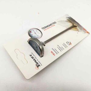 termometro da cucina di precisione professionale