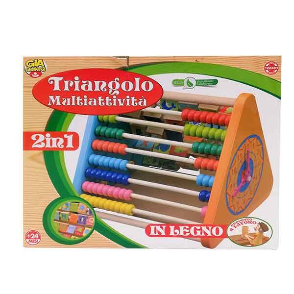 triangolo-multiattivita-in-lengo-1