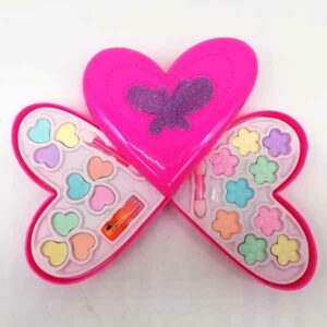 trousse baby cuore fashion style