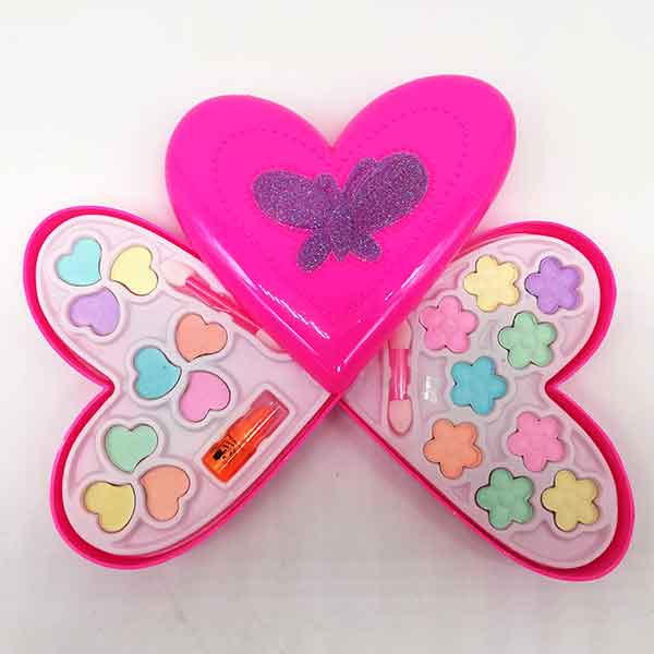 trousse-baby-cuore-2