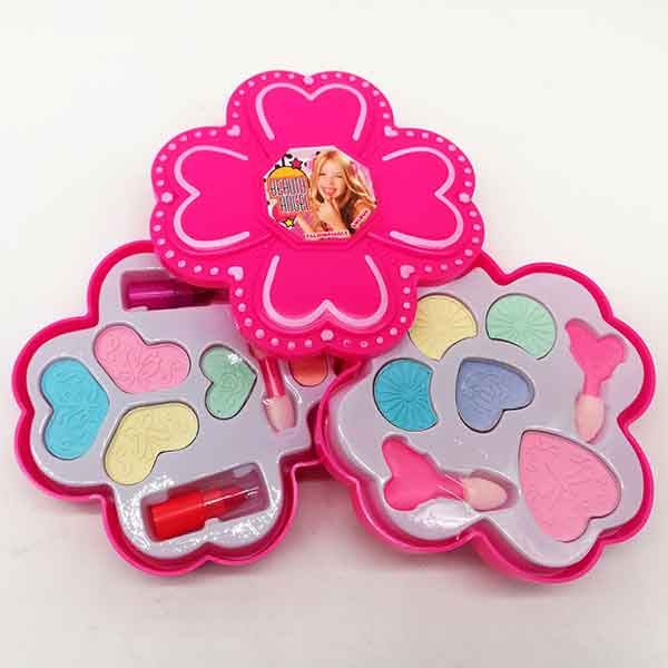 trousse-baby-fiore-3