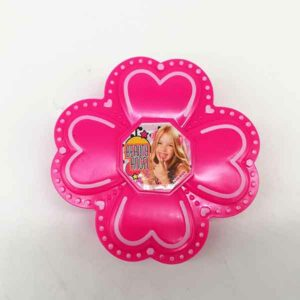 trousse baby fiori make up