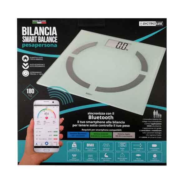 bilancia-pesa-persone-vetro-con-bluetooth-1