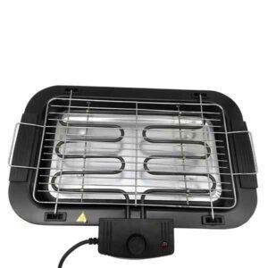 griglia elettrica 2000W