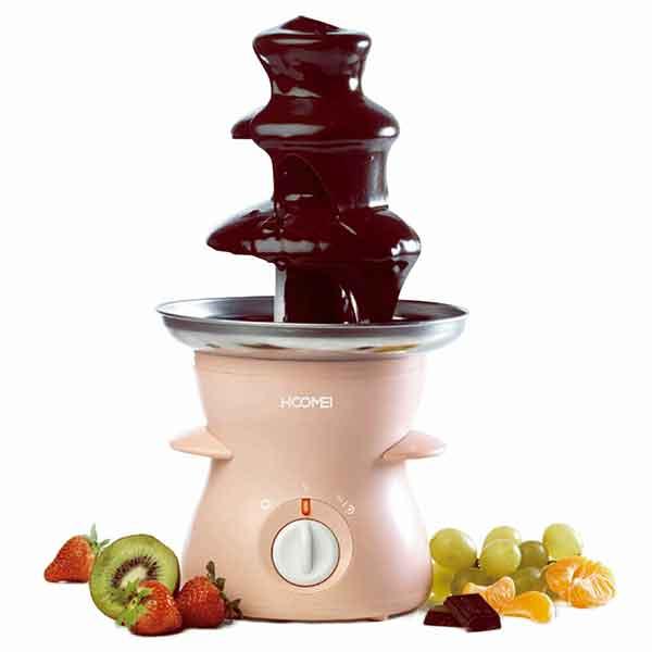 macchina-per-fontana-di-cioccolato-1
