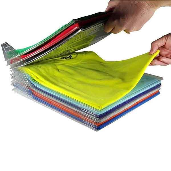 organizzatore-maglie-t-shirt-3
