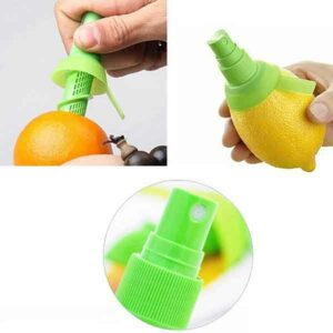 spremi agrumi spray