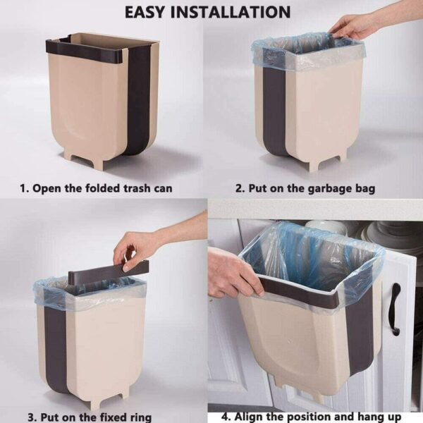cestino-salvaspazio-per-rifiuti-richiudibile-3