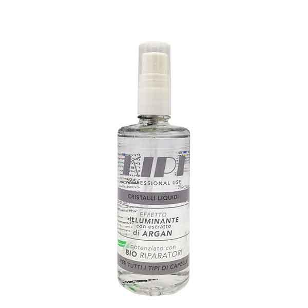 cristalli-liquidi-con-argan-kipi