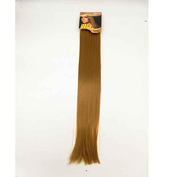extension-capelli-lisci-27#