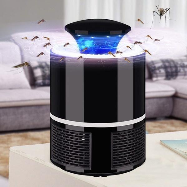 lampada-per-zanzare-4