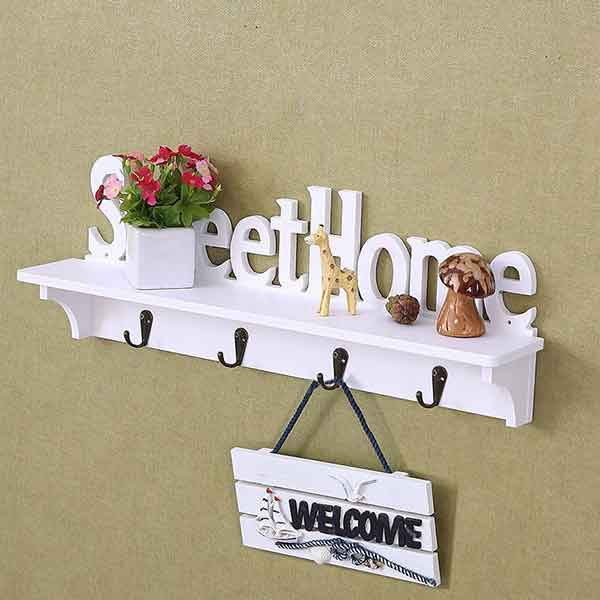 mensola-shabbi-porta-oggetti-sweet-home-(1)