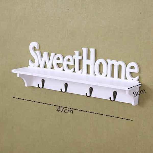 mensola-shabbi-porta-oggetti-sweet-home-(2)