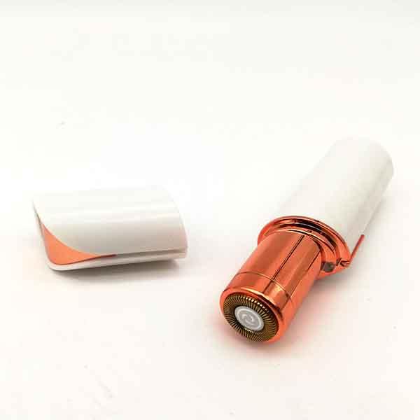 penna-rimozione-baffetti-a-batteria-2