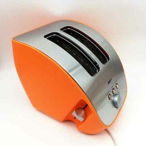 Tostapane elettrico 1000W