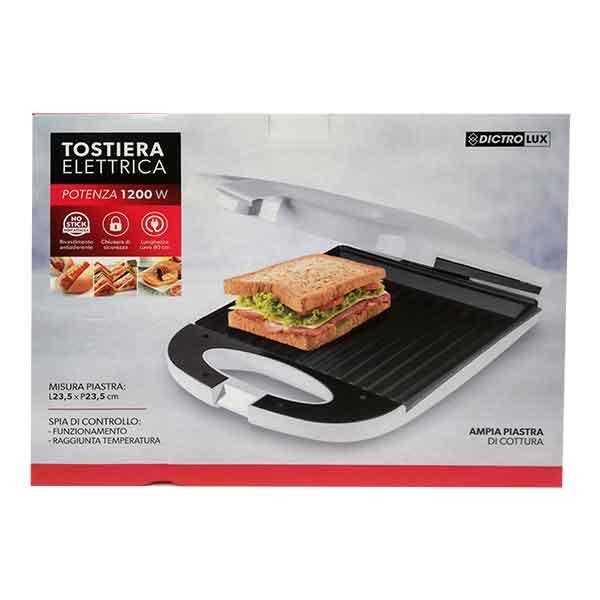 tostiera-piastra-elettrica-1200W