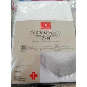 copri materasso gold (pre-ordinabile)