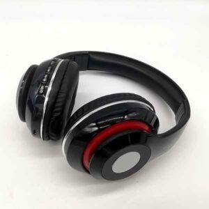 cuffia wireless HD stereo